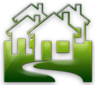 082299-green-jelly-icon-business-home1